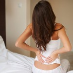 13 million Brits say no to sex when back pain strikes